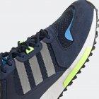 Кроссовки Adidas Originals Zx 700 Hd FX7024 41 (8.5UK) 27 см Conavy/Silvmt/Hireye (4064037664815) - изображение 8