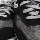 Кросівки New Balance 393 ML393SM1 49 (15) 33 см Чорні (739980527220) - зображення 6