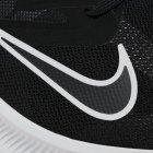 Кроссовки Nike Quest 3 CD0230-002 43.5 (10.5) 28.5 см (194276015414) - изображение 7