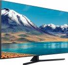 Телевізор Samsung UE50TU8500UXUA - зображення 4
