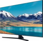 Телевізор Samsung UE50TU8500UXUA - зображення 5