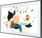 Телевізор Samsung Frame QE43LS03TAUXUA - зображення 6