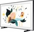 Телевізор Samsung Frame QE43LS03TAUXUA - зображення 7