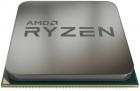 Процессор AMD Ryzen 3 2200GE 3.2GHz/4MB (YD2200C6M4MFB) sAM4 OEM - изображение 1