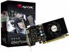 Відеокарта AFOX GeForce GT220 Low Profile (AF220-1024D3L2) - зображення 1