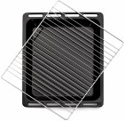 Духовой шкаф электрический ELEYUS ASTORIA 6006 BL - изображение 15