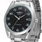 Чоловічий Годинник Winner Handsome - зображення 2