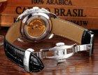 Мужские часы Carnival Genius - изображение 4