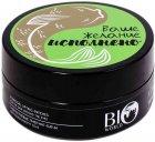 Гидрогелевые лифтинг-патчи Bio World для кожи вокруг глаз 60 шт (4815412002339) - изображение 3