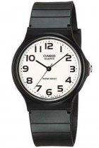 Женские наручные часы Casio MQ-24-7B2UL - зображення 1
