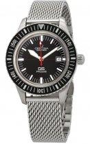 Мужские наручные часы Certina C036.407.11.050.00 - зображення 1