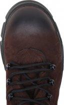 Ботинки Caman 80346/67-172 43 28.9 см Коричневые (2043024974016) - изображение 5