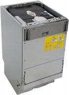 Встраиваемая посудомоечная машина ELECTROLUX ESL94321LA - изображение 3