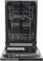 Встраиваемая посудомоечная машина ELECTROLUX ESL94321LA - изображение 5