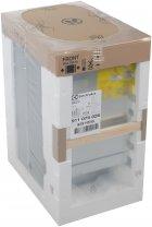 Встраиваемая посудомоечная машина ELECTROLUX ESL94321LA - изображение 19