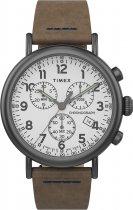 Чоловічий годинник Timex Tx2t69000 - зображення 1