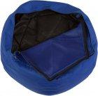 Крісло-мішок Сектор Груша Синій - зображення 8