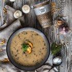 Набір супів Street Soup і каш Street Kasha у стаканах 14 шт х 50 г - зображення 5