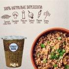 Набір супів Street Soup і каш Street Kasha у стаканах 14 шт х 50 г - зображення 8