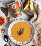 Набір супів Street Soup і каш Street Kasha у стаканах 14 шт х 50 г - зображення 14