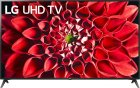 Телевизор LG 70UN71006LA - изображение 2