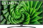 Телевізор LG 75UN81006LB - зображення 2