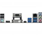Материнская плата ASRock B365M Pro4-F (s1151, Intel B365, PCI-Ex16) - изображение 2
