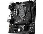 Материнська плата MSI H310M PRO-VDH PLUS (s1151, Intel H310, PCI-Ex16) - зображення 4
