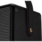 Marshall Portable Speaker Tufton Black (1001906) - зображення 4