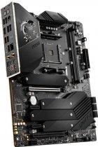 Материнська плата MSI MEG B550 Unify-X (sAM4, AMD B550, PCI-Ex16) - зображення 2