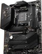 Материнська плата MSI MEG B550 Unify-X (sAM4, AMD B550, PCI-Ex16) - зображення 3
