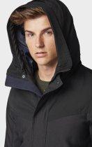 Куртка Tom Tailor XXL TT 10118690012 29999 - изображение 5