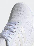 Кроссовки Adidas Response Super FY6490 35.5 (4UK) 22.5 см Ftwwht/Cwhite/Ftwwht (4064039738842) - изображение 8