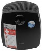 Очиститель воздуха BONECO 2055D - изображение 3