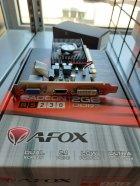 Відеокарта Afox Radeon RX 560 2GB DDR3 (AFR5230-2048D3L4) (6673746) - зображення 2