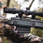 Магазин Magpul PMAG® 5 AC™ L Magnum - зображення 6
