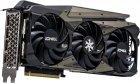 INNO3D PCI-Ex GeForce RTX 3080 Ti iChill X4 12GB GDDR6X (384bit) (1710/19000) (HDMI, 3 x DisplayPort) (C308T4-126XX-1810VA36) - зображення 4