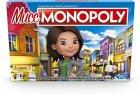 Настільна гра Hasbro Місіс Монополія (E8424) - зображення 2