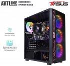 Компьютер ARTLINE Gaming X51 v12 (X51v12) - изображение 2