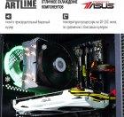 Комп'ютер ARTLINE Gaming X73 v16 - зображення 6