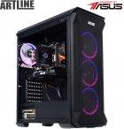Комп'ютер ARTLINE Gaming X73 v16 - зображення 3