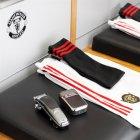 Машинка для стрижки волос REMINGTON HC9105 Heritage Manchester United - изображение 7