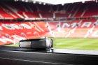 Машинка для стрижки волос REMINGTON HC9105 Heritage Manchester United - изображение 8