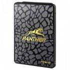 Apacer AS340 Panther 480 GB (AP480GAS340G-1) - зображення 2