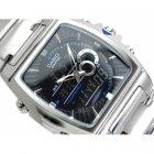 Мужские часы CASIO EFA-120D-1AVEF - изображение 3