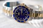 Мужские механические часы Invicta Pro Diver 8928OB - изображение 3