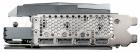 Відеокарта MSI GeForce RTX 3060 Gaming X Trio 12G 12GB GDDR6 (RTX 3060 GAMING X TRIO 12G) (6677775) - зображення 4