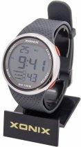 Мужские часы Xonix GJ-004 BOX (GJ-004) - изображение 2