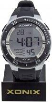 Мужские часы Xonix JZ-001 BOX (JZ-001) - изображение 1