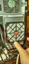 Пиловий фільтр Xilence XP-FF92.B для вентиляторів діаметром 92мм - зображення 5